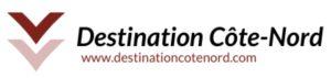 Destination Côte-Nord - Tourisme Côte-Nord - Haute Côte-Nord - Basse Côte-Nord