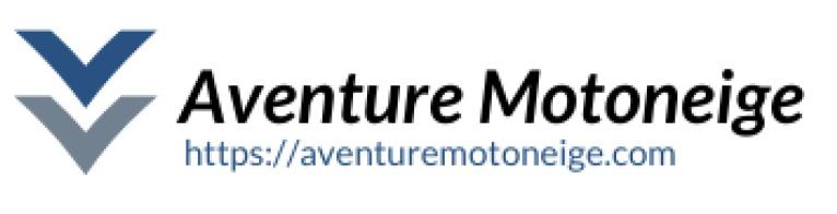 Aventure Motoneige - Plein Air - Tourisme Côte-Nord - Destination Côte-Nord - Route des Baleines - Basse Cote-Nord - Haute Côte-Nord