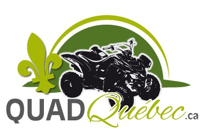 Quad Québec - VTT - Véhicules Récreatifd - Plein Air Côte-Nord - Tourisme Côte-Nord
